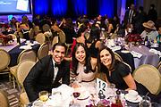 Cisco host their HITEC Annual Summit at the Fairmont San Jose in San Jose, California, on November 8, 2018. (Stan Olszewski/SOSKIphoto)