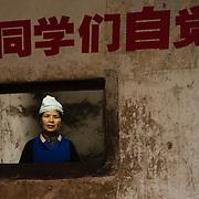 CHINA. Dong's Land [2009]