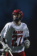 George Mason High School Boys Lacrosse