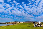 2015-10 Verdura Golf & Spa Resort SICILIË