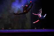 #11 Dance & Fitness Show Dance Dicembre2019