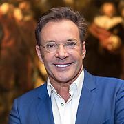 NLD/Amsterdam/20190507 - Toppers in het Rijksmuseum, Gerard Joling