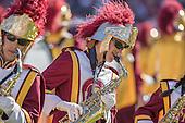 USC Band - Ian Beck