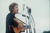 Bob Dylan Photographs