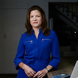 Fanny Letier (2019)