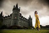 Shauna - Royal Salute - Scotland