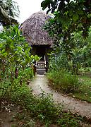 Barefoot Resort - Havelock, Andaman Islands