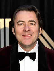 BFI Governor Jonathan Ross attending the BFI's Luminous fundraising gala, held at the Guildhall, London. Picture date: Tuesday October 3rd, 2017. Photo credit should read: Doug Peters/EMPICS Entertainment