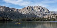 http://Duncan.co/kayaker-on-june-lake