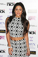 Casey Batchelor, A Night With Nick, Cafe Kaizen, London UK, 04 December 2014, Photo By Brett D. Cove
