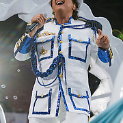 NLD/Amsterdam/20120519 - Toppers in Concert 2012, Rene Froger