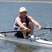H1x Henley Masters 2015