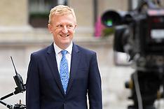 2020_09_27_Politics_and_Westminster_GCR
