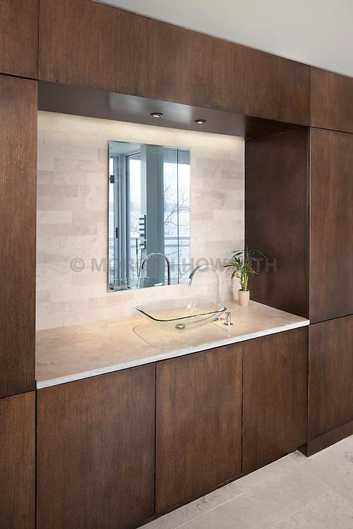 3310_Old_Point_Rd_Edgewater_ Md Designer Catherine Haley Master Bathroom