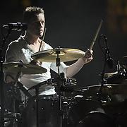 U2, Busch Stadium - 360º Tour 2011