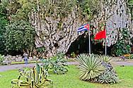 Vinales area, Pinar del Rio.
