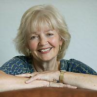 Rhoda Smith