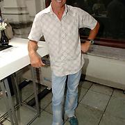 NLD/Amsterdam/20060711 - Winterpresentatie 2006 Veronica, Net5 en SBS6, Rob Verlinden