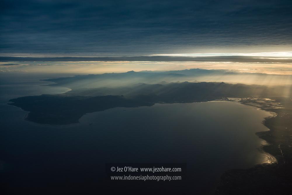Kupang, Timor, Nusa Tenggara Timur, Indonesia
