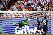 2006.06.12 World Cup: United States vs Czech Republic