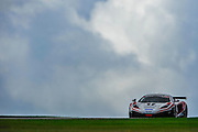 2012 British GT Championship.Donington Park, Leicestershire, UK.27th - 30th September 2012..World Copyright: Jamey Price/LAT Photographic.ref: Digital Image Donington_BritGT-18493