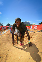 Image from 2016 #Impi5CT powered by Mitsubishi captured by Marike Cronje for www.zcmc.co.za