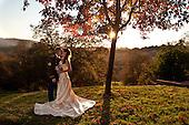 18. Hatcher Wedding
