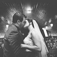 Wedding Photography by Connie Roberts Photogaphy