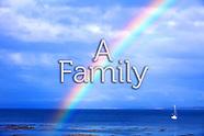 A Family 2018