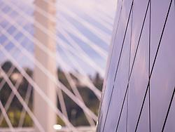 United States, Washington, Tacoma, Museum of Glass