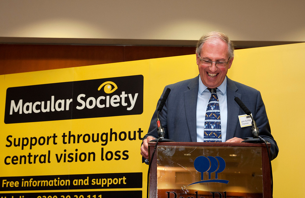 Macular Society Conference<br /> Victoria Park Plaza London <br /> <br /> Macular Society Conference<br /> Victoria Park Plaza London SW1<br /> 26/9/15