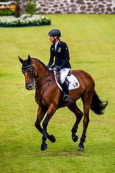Klimke Ingrid, GER, Horseware Hale Bob<br /> Aachen 2018<br /> © Hippo Foto - Sharon Vandeput<br /> 20/07/18