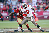 2007 Buccaneers at 49ers
