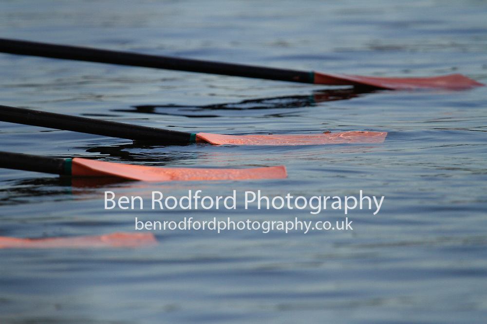 Race: 40 - Event: THAMES - Berks: 50 LEANDER CLUB - Bucks: 73 THAMES R.C. 'A'<br /> <br /> Henley Royal Regatta 2017<br /> <br /> To purchase this photo, or to see pricing information for Prints and Downloads, click the blue 'Add to Cart' button at the top-right of the page.