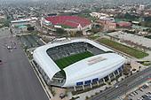 MLS: Banc of California Stadium-Dec 7, 2020