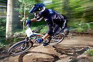 Action Sports Full