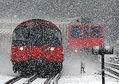 2013_01_21_snow_SSI