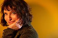 Susanne Bier, filminstruktør. Susanne er aktuel i oktober 2020 med HBO-serien 'The Undoing' med Nicole Kidman og Hugh Grant i hovedrollerne.