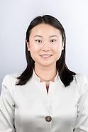 Rachel Lei
