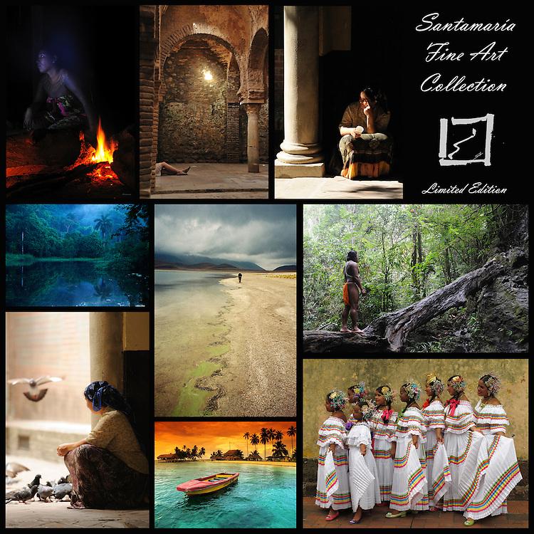 Curso de fotografía / Panamá.<br /> <br /> Clases grupales e individuales impartidas por el artista Víctor Santamaría.  <br /> <br /> Descubre el verdadero arte de la fotografía desde la belleza en la imagen y su composición óptima.<br /> <br /> Para consultas sobre temario y metodología de curso en 2021: <br /> <br /> Cel: +507 6450 4593<br /> <br /> Email: vsg@victorsantamaria.org