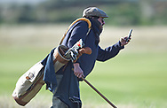 2019 World Hickory Championships - Final round and presentation.<br /> <br /> <br /> <br />  Neil Hanna Photography<br /> www.neilhannaphotography.co.uk<br /> 07702 246823 Please contact Neil Hanna for pricing