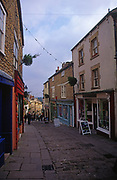A084W4 Catherine hill Frome Somerset England
