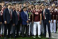 Torino<br /> Torino 30/08/2015 - campionato di calcio serie A / Torino-Fiorentina / foto Daniele Buffa/Image Sport