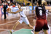 DESCRIZIONE : Lucca Nazionale Italia Femminile Qualificazione Europeo Femminile Italia Albania Italy Albania<br /> GIOCATORE : Chiara Consolini<br /> CATEGORIA : passaggio<br /> SQUADRA : Italia Italy<br /> EVENTO : Qualificazione Europeo Femminile<br /> GARA : Italia Albania Italy Albania<br /> DATA : 21/11/2015 <br /> SPORT : Pallacanestro<br /> AUTORE : Agenzia Ciamillo-Castoria/GiulioCiamillo<br /> Galleria : FIP Nazionali 2015<br /> Fotonotizia : Lucca Nazionale Italia Femminile Qualificazione Europeo Femminile Italia Albania Italy Albania