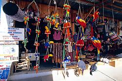 Panajachel Market