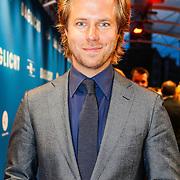 NLD/Amsterdam/20130408 - Filmpremiere Daglicht, Thijs Romer