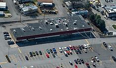 RCG Ventures St. Joseph Aerials, March 14, 2016