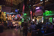 The Sunset Shack, Shackup Inn, Clarksdale, Mississippi-photographed for Todd Dietterle and Tracy Dillard-B R Lillie Photography
