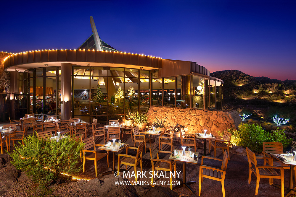 Marriott Phoenix Resort Tempe at The Buttes<br /> Corporate Photography by Mark Skalny <br /> 1-888-658-3686  <br /> www.markskalnyphotography.com