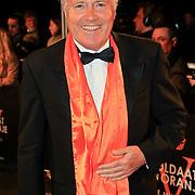 NLD/Katwijk/20101030 - Inloop premiere musical Soldaat van Oranje, Peter Tuinman